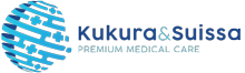 kukura-suissa-horizontal-gradient-logo-2